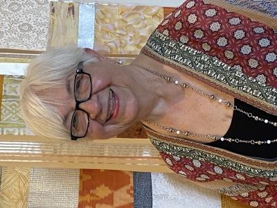 Photo of Elizabeth V. Husmer