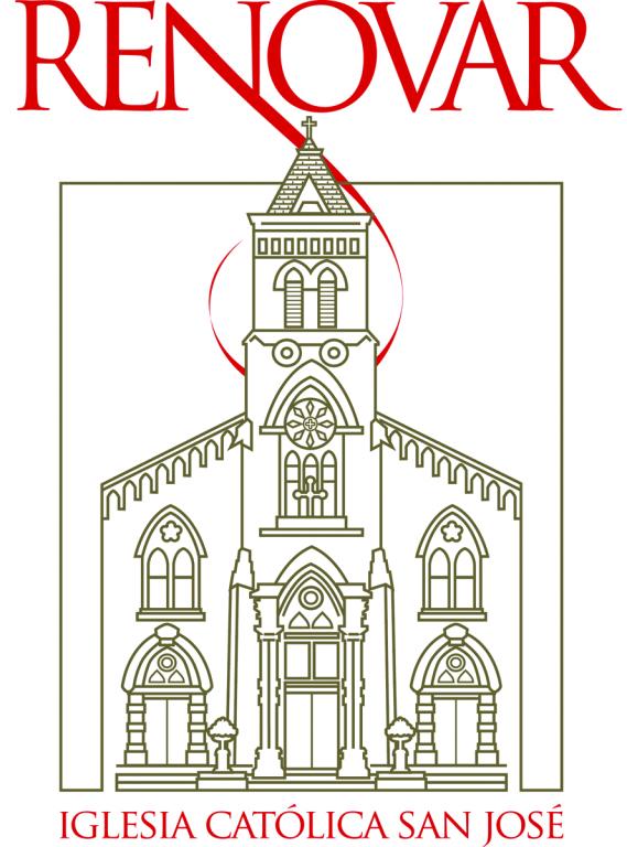 Renovar Logo