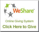 WeShare - Click Here to Give