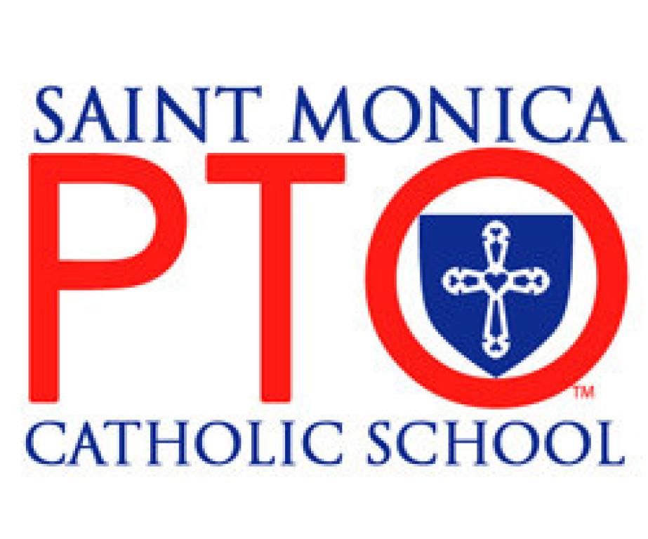 School---PTO-Logo