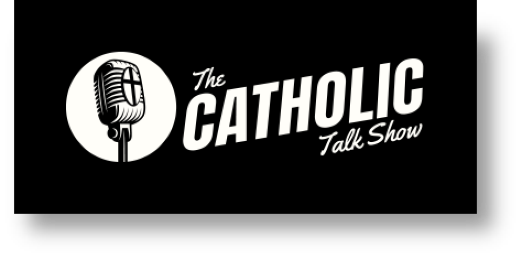 TCTS Logo