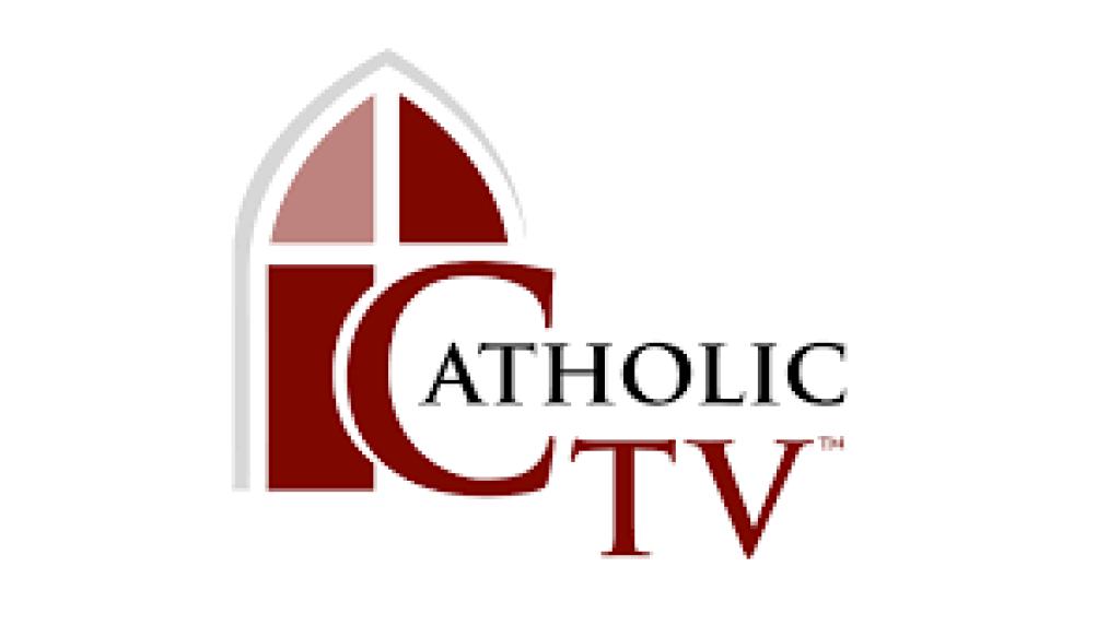 CatholicTV