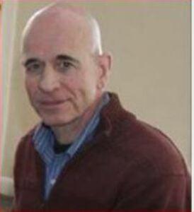Photo of Mr. Norbert DeAmato
