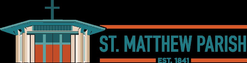 St. Matthew Parish