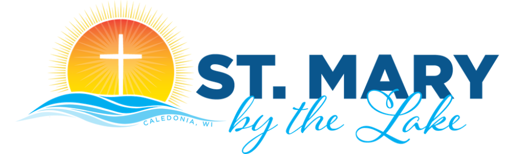 St. Mary by the Lake Catholic Church