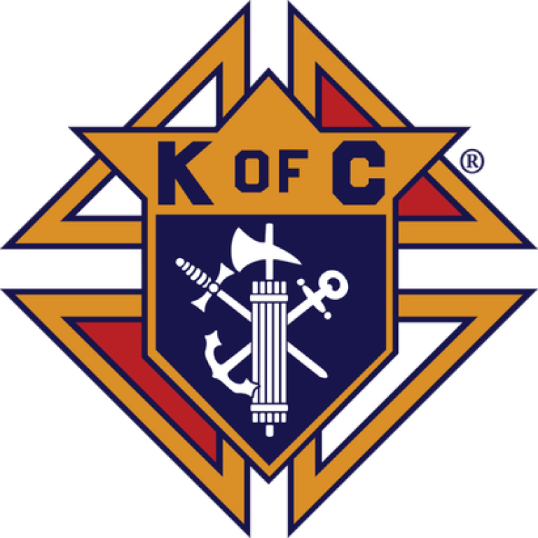 Knights Of Columbus Holy Family Roman Catholic Church