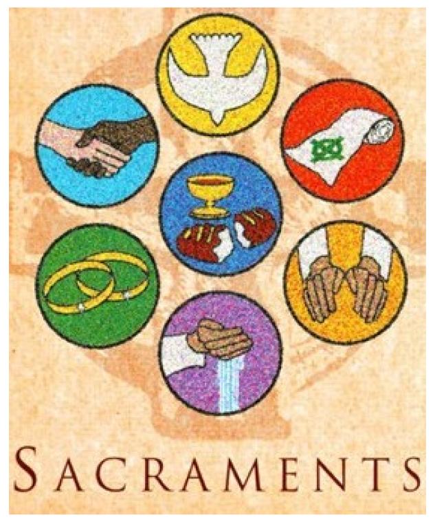 Sacrament Documentation Request Form Holy Family Roman Catholic Church