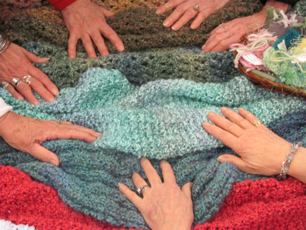 Prayer shawl ministry st elizabeth ann seton prayer shawl ministry bankloansurffo Image collections