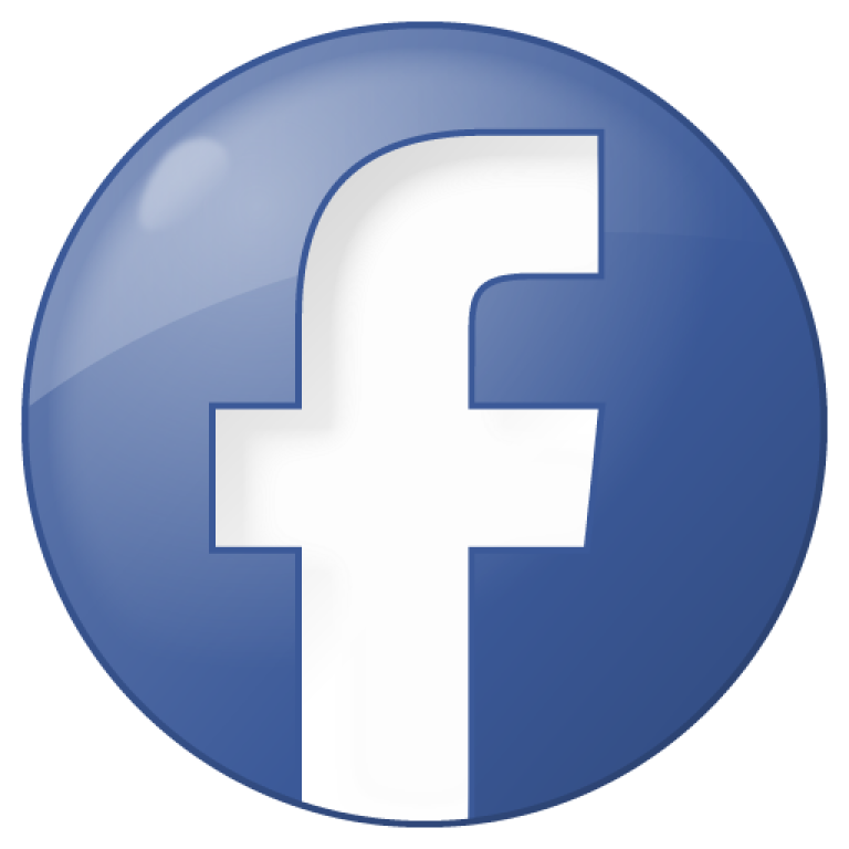 San Clemente Religious Education Facebook Link