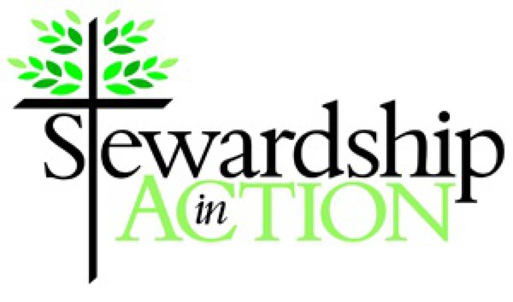 Stewardship - Westminster Presbyterian Church   Church Stewardship