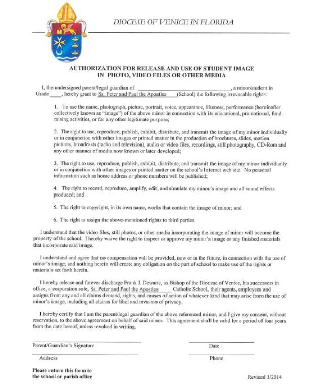 sweat equity agreement template - the four agreements audio cd image collections agreement