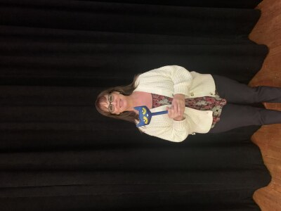 Photo of Mrs. Renee Hanlon