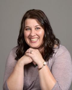 Photo of Heidi Compagni