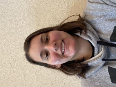Photo of Marielle Klement