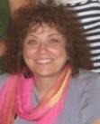 Diana Braun