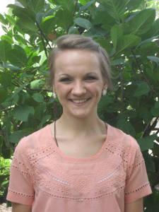 Photo of Virginia Elpers
