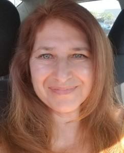 Photo of Susie Lopez