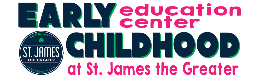 St. James the Greater Early Childhood Education Center