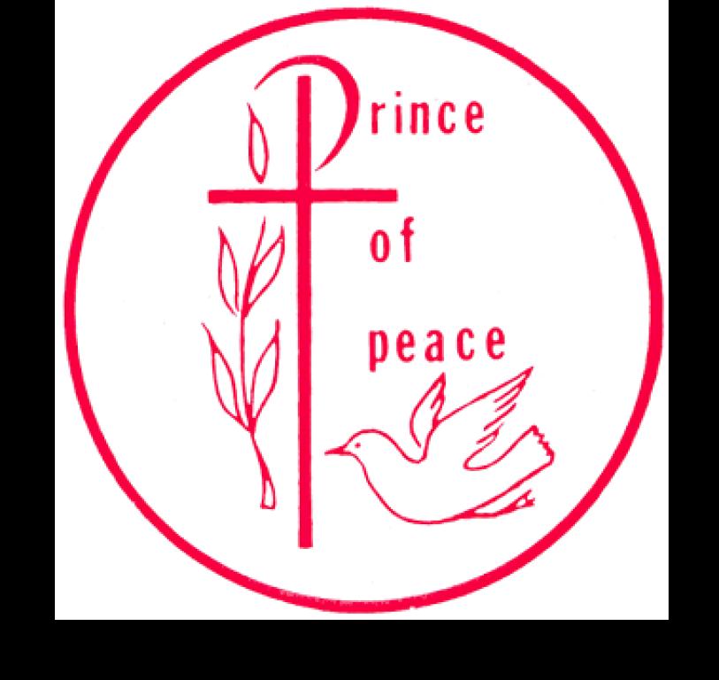 Prince Of Peace Parish