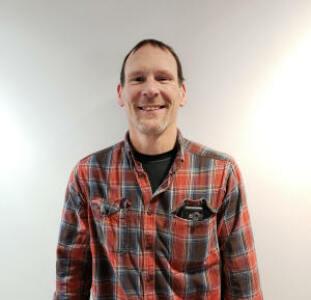 Photo of Dave Franzwa