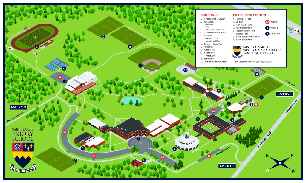Saint Anselm Campus Map | Danielrossi on under armour campus map, cdc campus map, ctc campus map, nike campus map, smc campus map, crc campus map, cfcc campus map, cwu campus map, jctc campus map, cmu campus map, nmc campus map, louisville campus map, umw campus map,