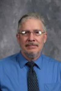 Photo of Mr. John Livingston