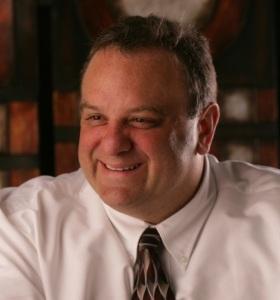 Photo of Steve Caruso