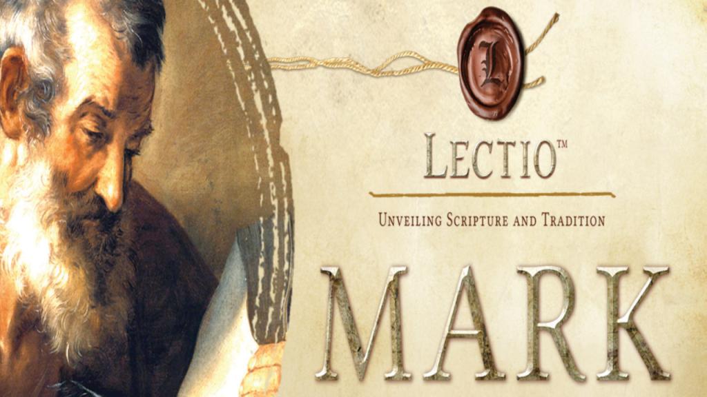 lectio_mark