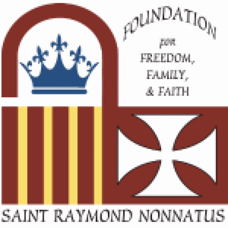 SRNF Logo