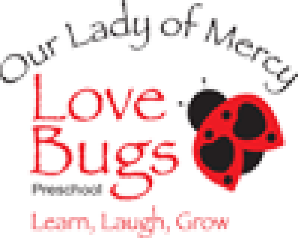 small-Love_Bugs_Logo.png