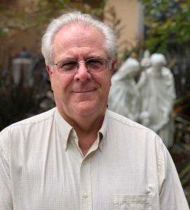 Photo of Steve Stutz