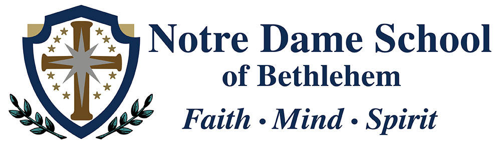 Notre Dame School of Bethlehem
