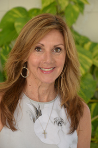 Photo of Diane Buckalew