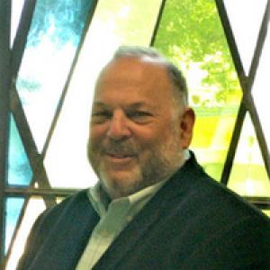 Photo of Eddie Struttmann