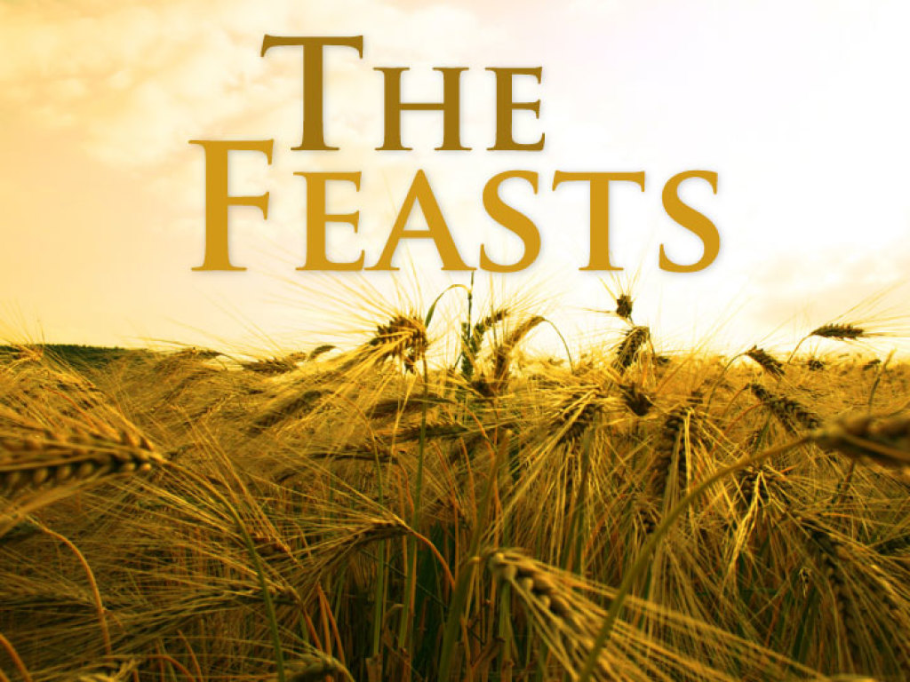 Feast Day Event