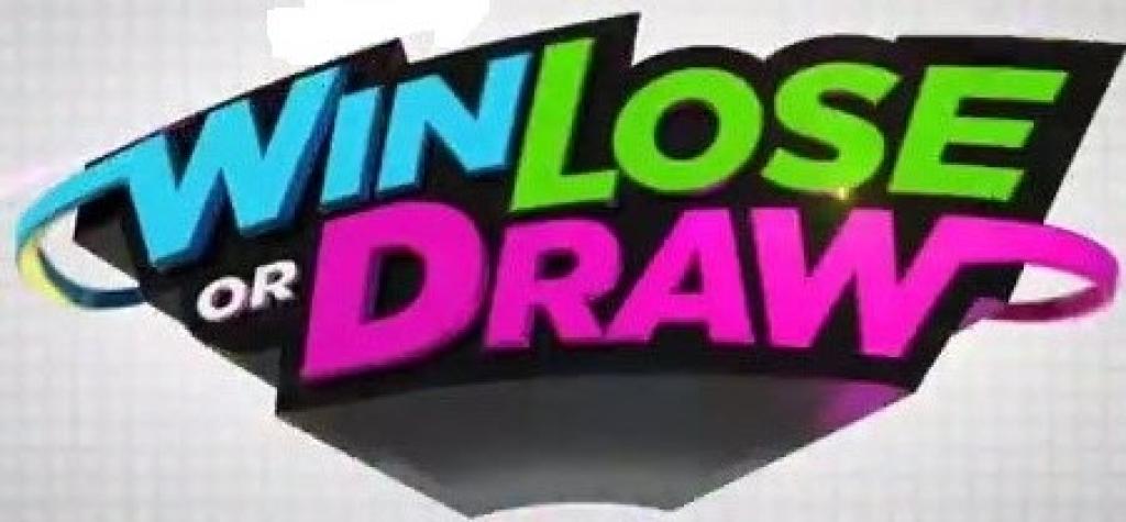 Win Lose or Draw