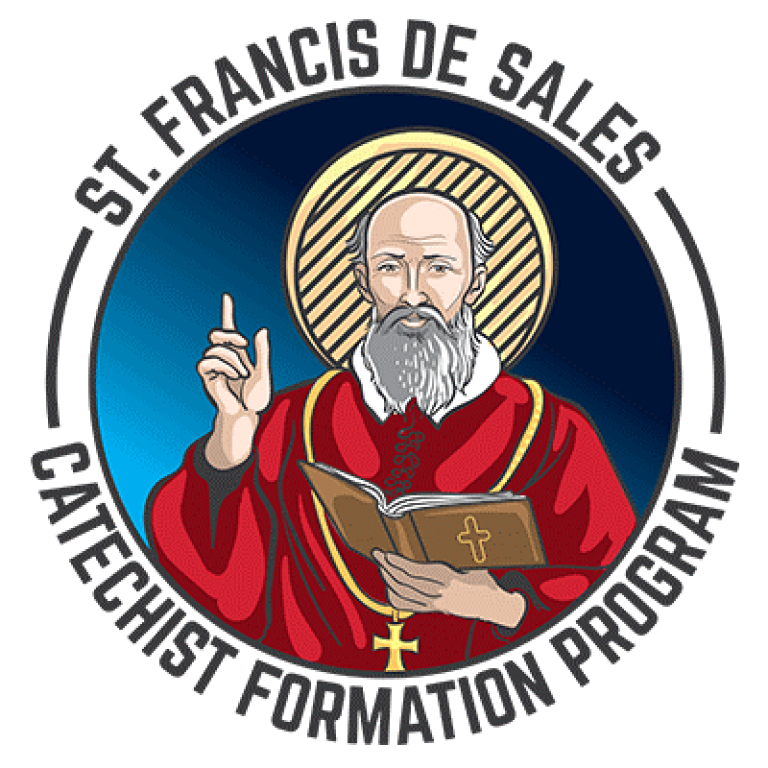 Become A Catechist St Michael Catholic Church