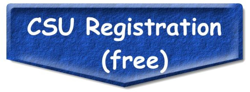 CSU Registration
