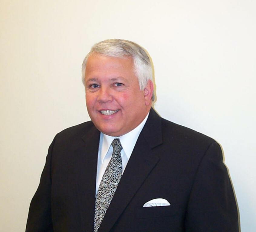 George Elmer