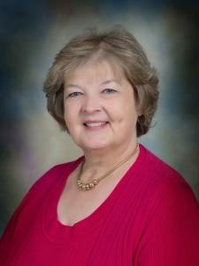Photo of Mrs. Debbie Furlow
