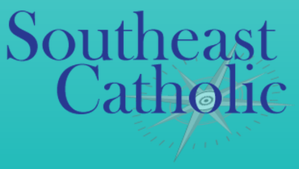 Southeast Catholic
