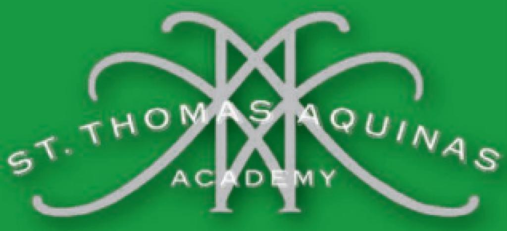 St. Thomas Aquinas Academy