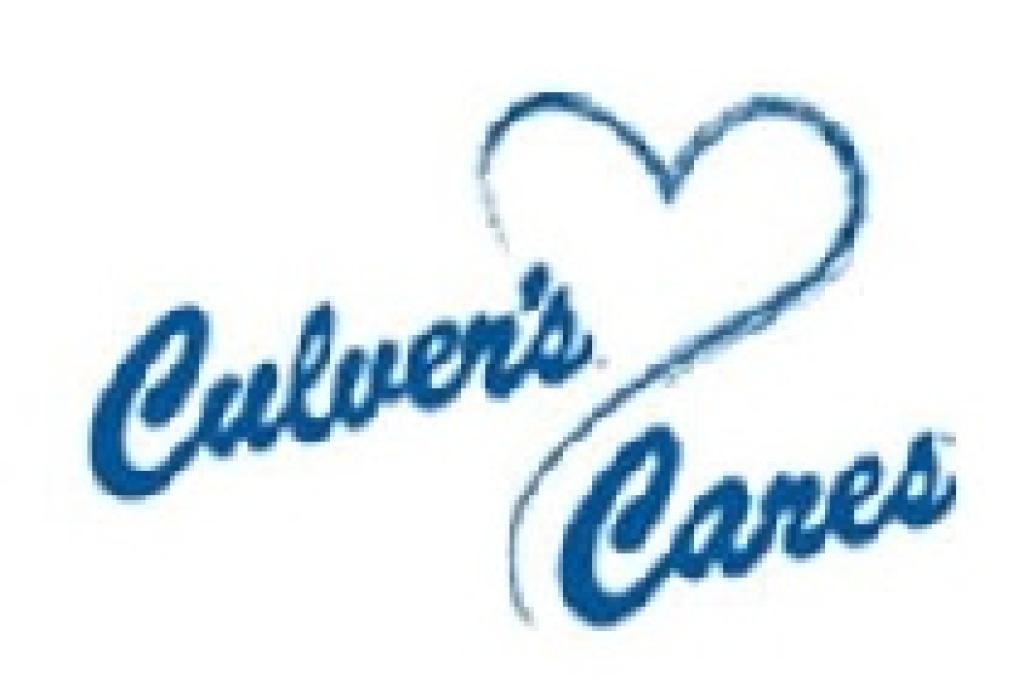 Culvers Cares