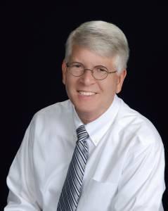 Photo of David Westmoreland