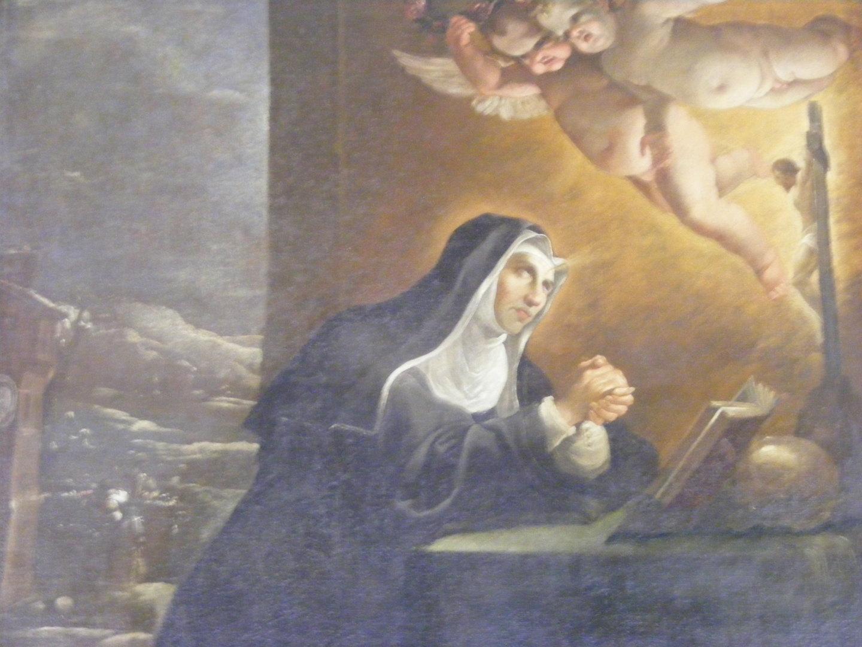 Prayer Requests | Sisters of St Rita