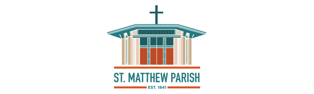 St. Matthew Catholic Parish