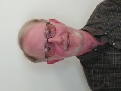 Photo of Neil Lubke