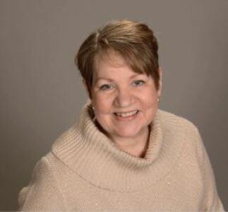 Photo of Mary Walus