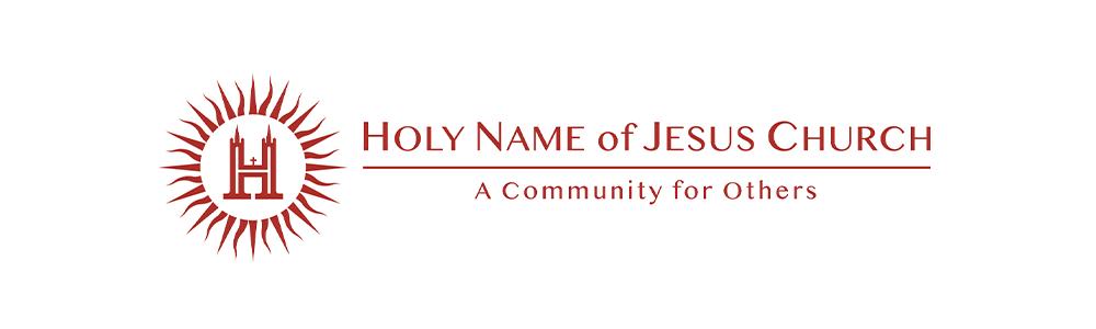 Holy Name of Jesus Church