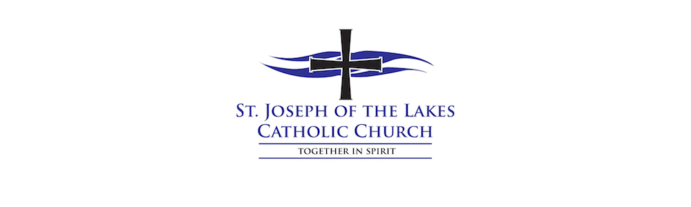 St. Joseph of the Lakes